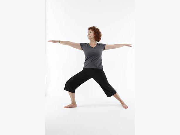 gentle hatha yoga for bone density mind body spirit balance central saanich victoria mobile. Black Bedroom Furniture Sets. Home Design Ideas