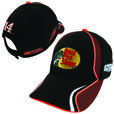 NASCAR CHASE AUTHENTICS JACKETS, HATS TEES, DIECAST CARS ETC