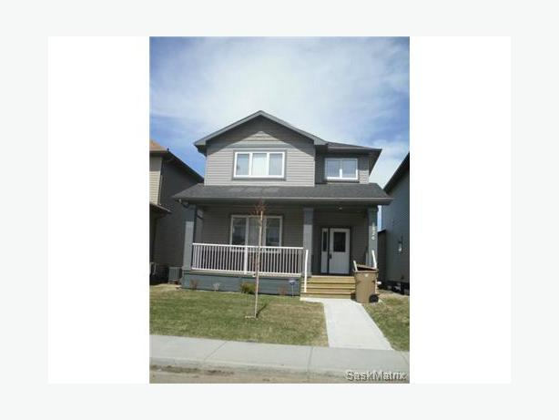 Beautiful home with two large bedrooms for rent may 1 west regina regina Master bedroom for rent guelph