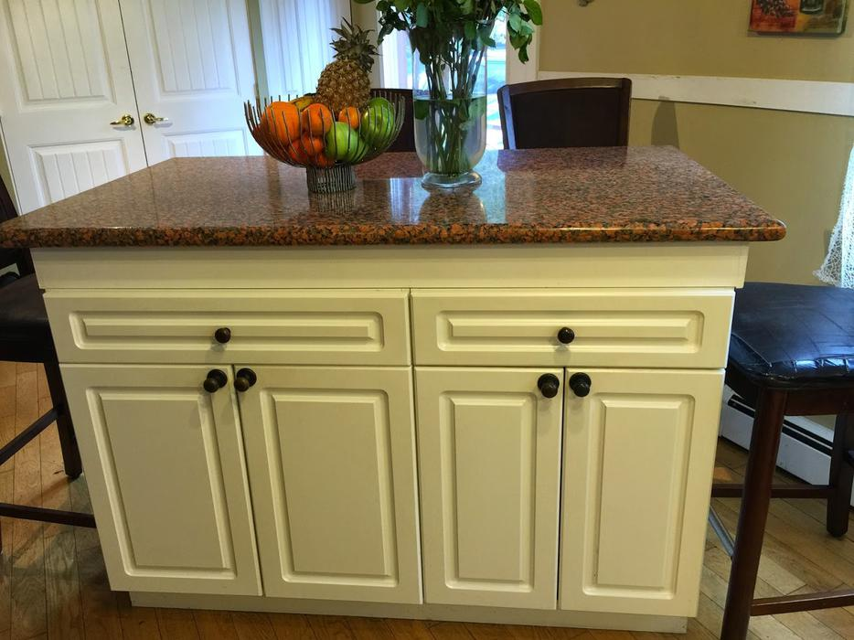 Kitchen cabinets nanaimo kitchen cabinets real granite for Kitchen cabinets nanaimo