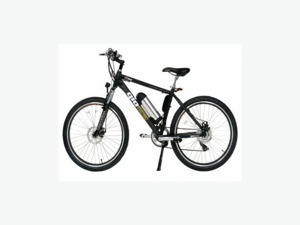 Used Bikes Vancouver Island