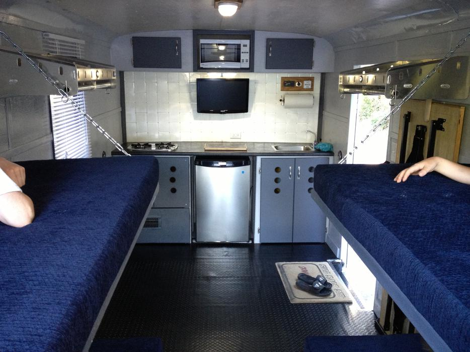 Toy Hauler Motorsports Hunting TrailerCargo Trailer_24615539 on Horse Trailer Living Quarters Floor Plans