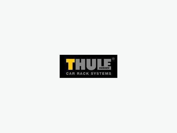 Thule Bike Racks all Models Hitch Roof Boxes Derand Motorsport