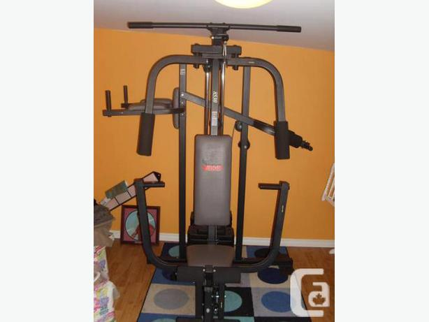 Weider home images chilliwack