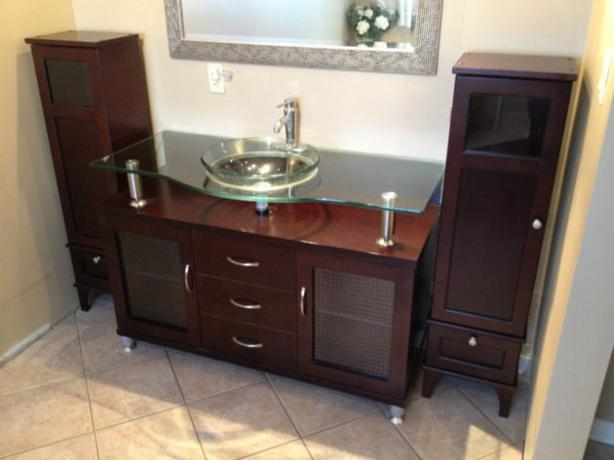 Bathroom Vanity Rockland Ottawa