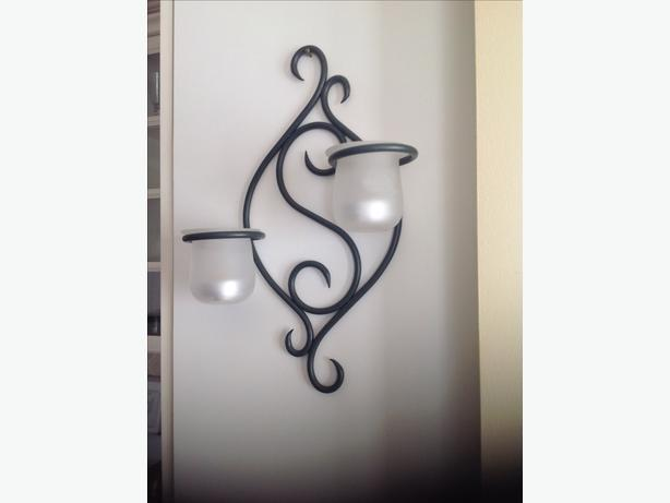 Wall Sconces Under Usd 20 : Wall sconce Saanich, Victoria - MOBILE