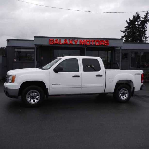 Search Results Sterling Ford Cars Ottawa Used Trucks