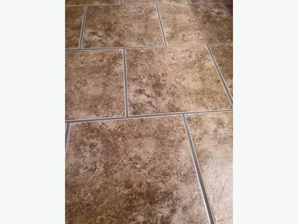 Best Place For Tiles In Kitchener