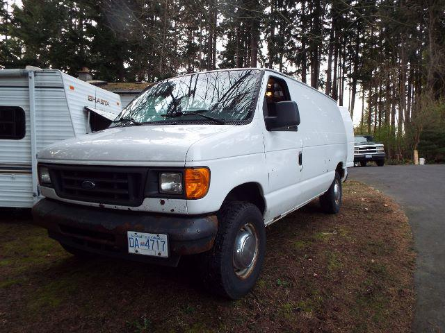 Full Size Vans In Victoria Bc | 2018 Dodge Reviews