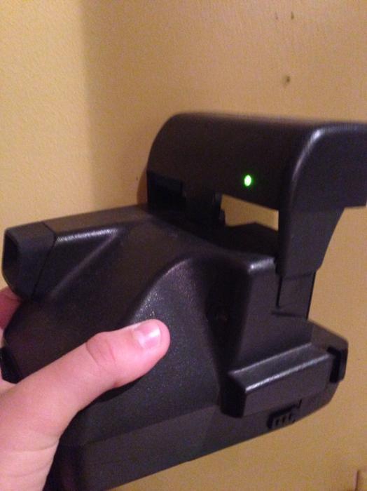 Polaroid 636 closeup saanich victoria mobile for 636 north terrace mount vernon