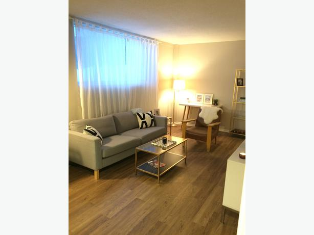 beach 1 bedroom apartment available may 1st nepean ottawa mobile