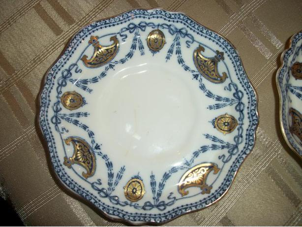 Wedgwood China - Open to Offers