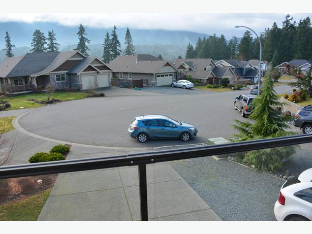 Rockridge Estates N Nanaimo Panoramic Mtn Views Amp 2