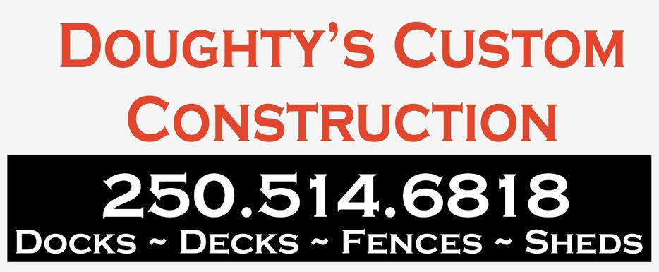 Docks Decks Fences Sheds Reno S Victoria City