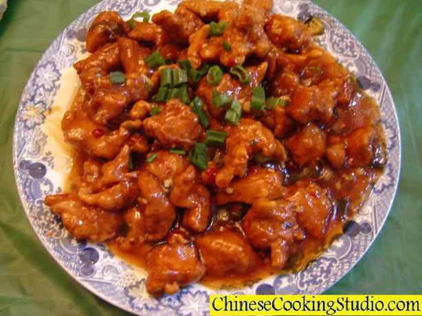 Chinese cooking class saturday june 13 gloucester ottawa for Asian cuisine oshawa