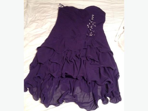 Used Grad Dresses Regina 67
