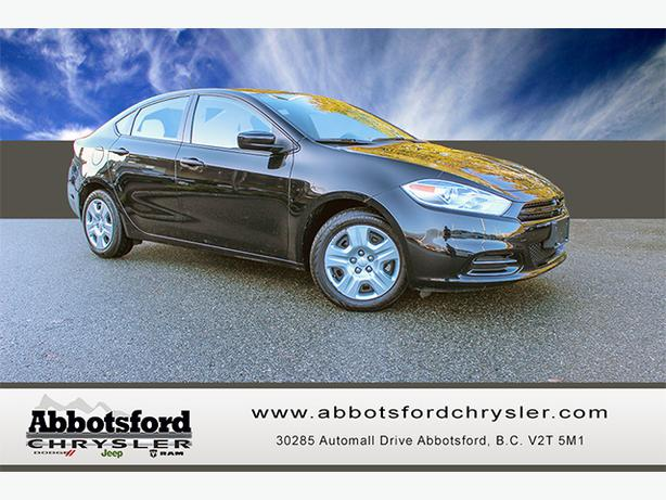 2013 dodge dart se aero w anti theft 16 rims outside. Black Bedroom Furniture Sets. Home Design Ideas