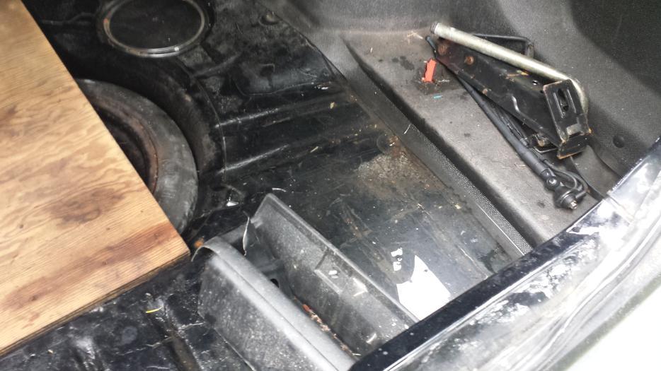 Used Car Parts Duncan Bc