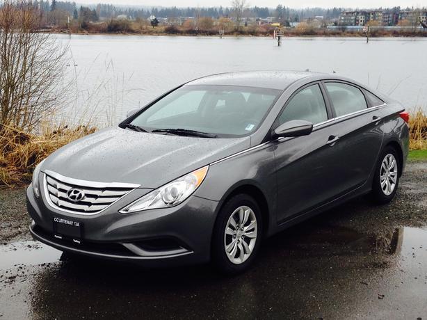Kenora Enterprise Rent A Car