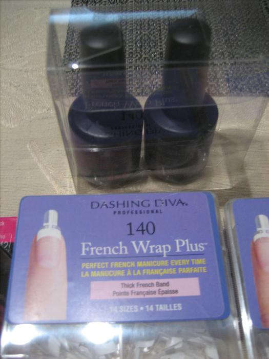 Free nail supplies central saanich victoria mobile for 24 hour nail salon new york