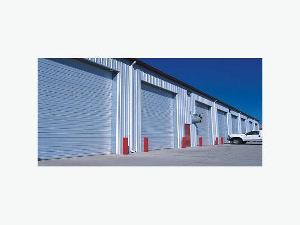 Contact Us For Certified Garage Doors Repair Service Other