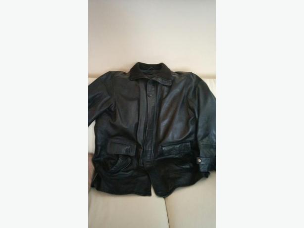 veste de printemps en cuir pour homme danier aylmer sector quebec ottawa