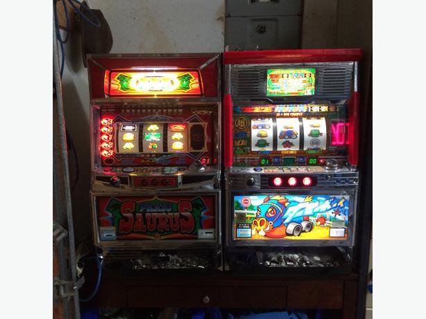 Slot machine rental dallas tx panda best slots free casino