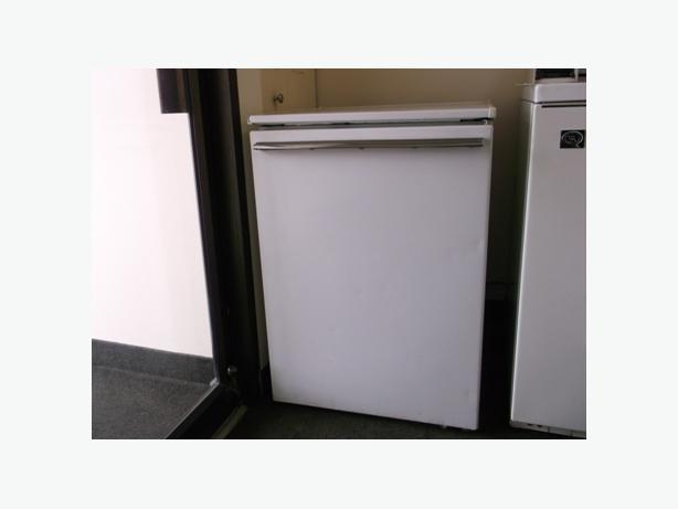 mini frigo mini fridge montreal montreal. Black Bedroom Furniture Sets. Home Design Ideas