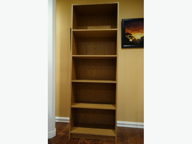 ikea billy bookcase kanata ottawa. Black Bedroom Furniture Sets. Home Design Ideas