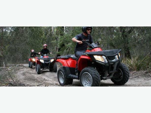 WANTED: LOOKING FOR DAMAGED, BROKEN OR USABLE MOTORCYCLES, ATVS JETSKIS, ETC