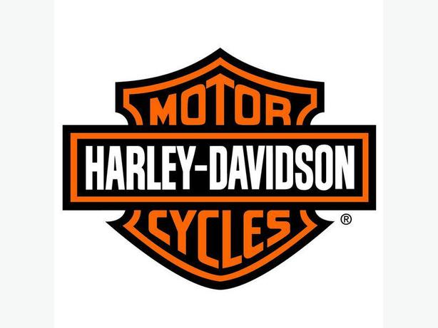 ATTENTION HARLEY LOVERS !!!