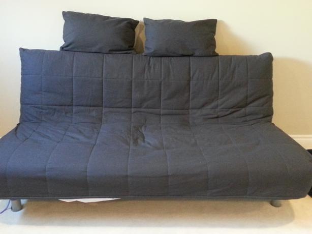 ikea beddinge lovas futon bed black must go moving kanata  ikea futons uk   furniture shop  rh   ekonomikmobilyacarsisi
