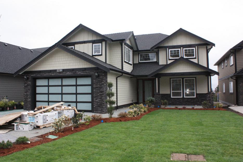 Executive bear mountain 7 bed 6 bath 5 649 sqft home 2291 for 7 summerland terrace
