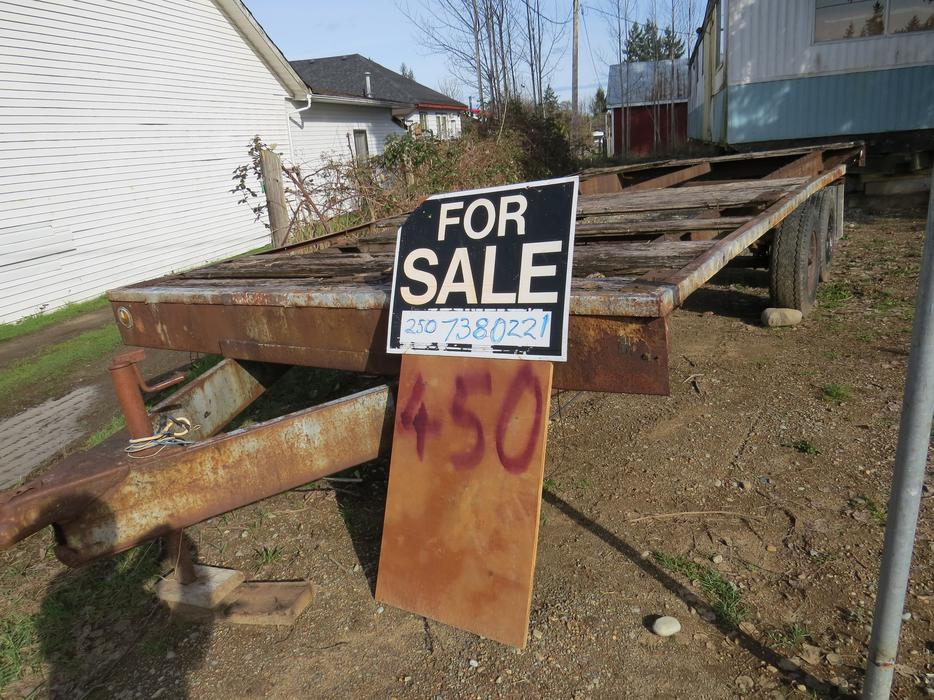 Kitchener St Ladysmith For Sale