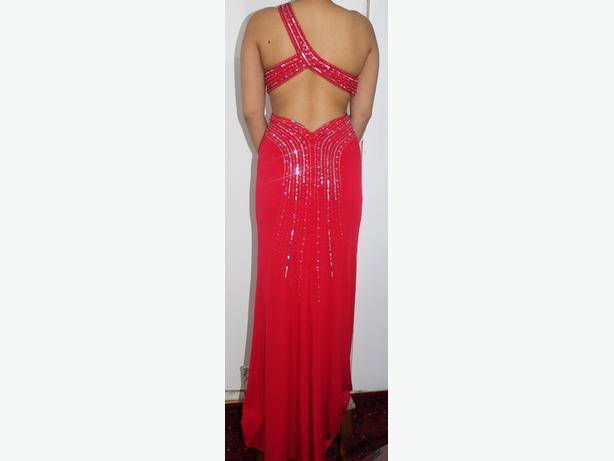Evening Dresses For Sale Central Ottawa Inside Greenbelt