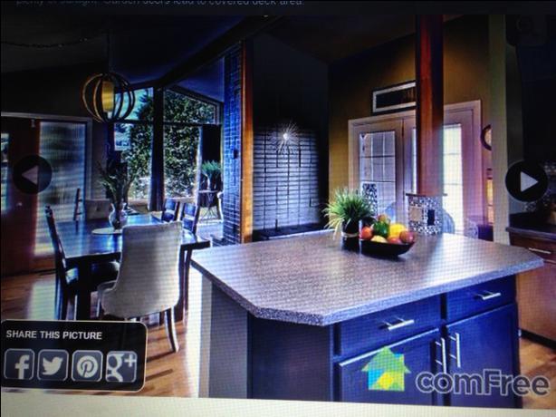 Home For Sale South Regiina South Regina Regina