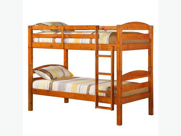 Bunk Beds For Sale Kelowna Bc