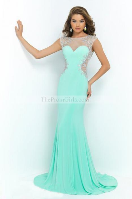 Prom dresses ottawa eligent prom dresses for Wedding dress stores ottawa