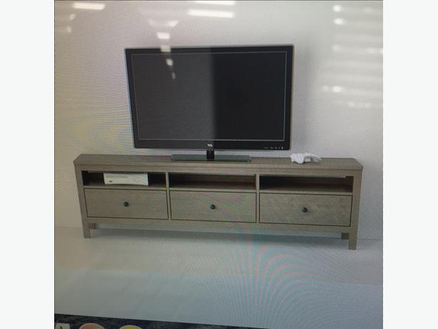 TV LCD Stand