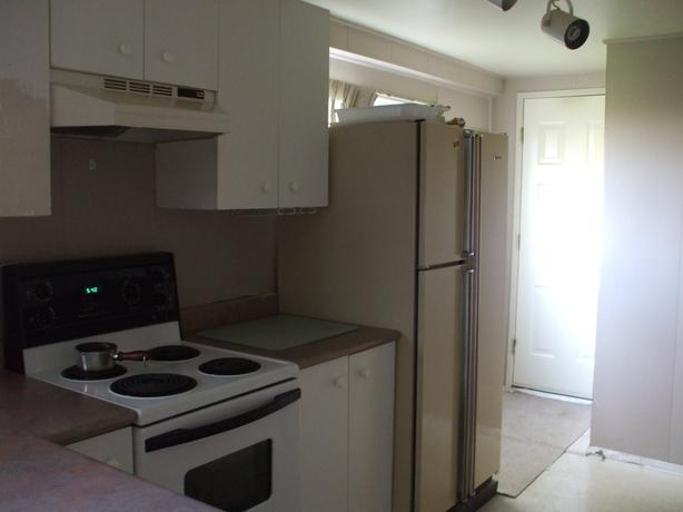 Small One Bedroom Apartment For Rent Saanich Victoria