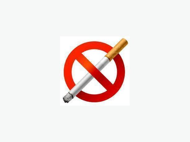 Quit Smoking with Hypnosis & Hypnotherapy