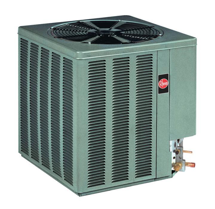 Rapid Appliance Repair 514 9963181 Fridge A C Heat Pump