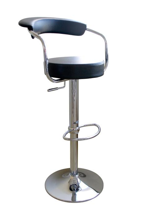 Bar Stools For Sale South Regina Regina MOBILE : 45960558934 from www.usedregina.com size 457 x 700 jpeg 17kB