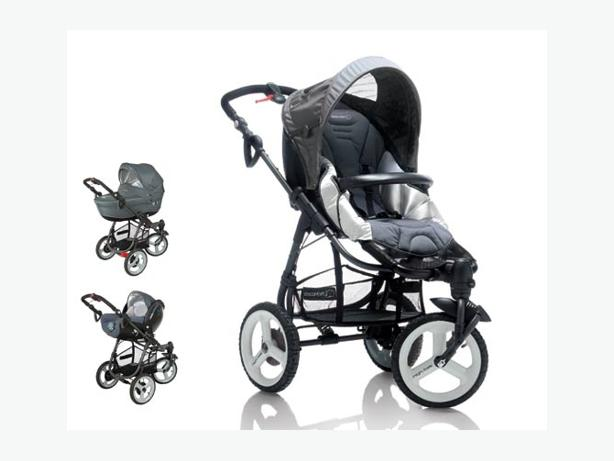 bebe confort high trek stroller victoria city victoria. Black Bedroom Furniture Sets. Home Design Ideas