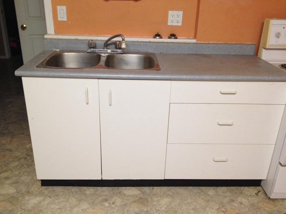 free used kitchen cabinets free used kitchen cabinets duncan cowichan 15617