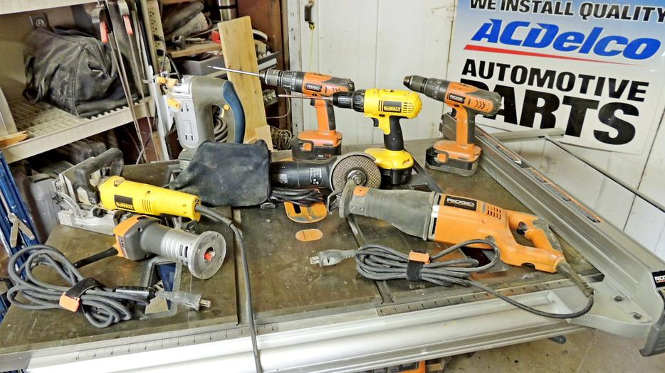 Permalink to woodworking tools for sale in calgary