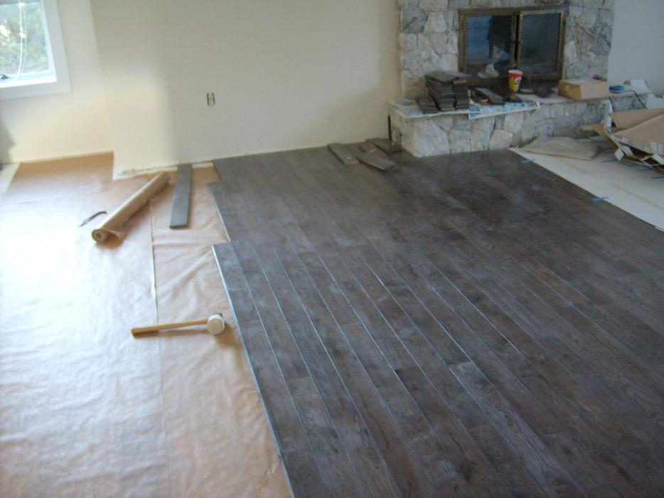 Approved hardwood flooring victoria city victoria for Hardwood flooring york region