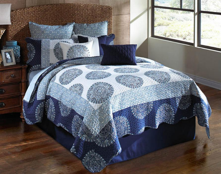 28 Best Comforter Sets Calgary Olivia Contemporary Duvet Covers Sets Calgary By The Mattress