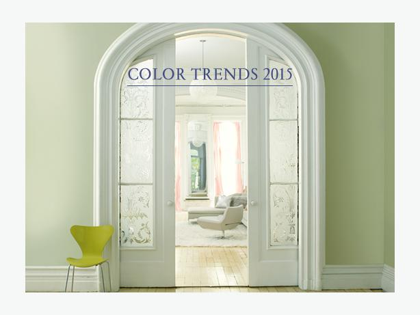 have a gallon of benjamin moore color guilford green from their 2015. Black Bedroom Furniture Sets. Home Design Ideas