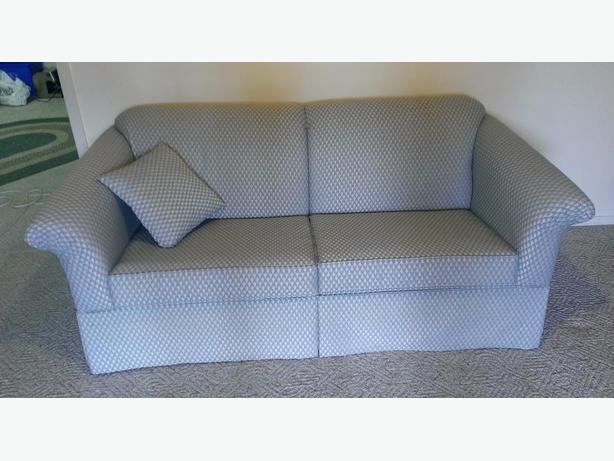 Living Room Furniture Sale Winnipeg 2017 2018 Best Cars Reviews
